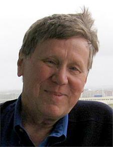 Dick Virden