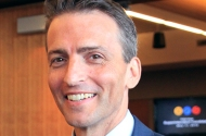 Superintendent Ed Graff