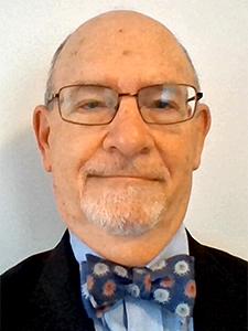 Edward P. Ehlinger