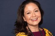 Jennifer Almanza