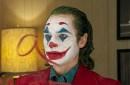 """Joaquin Phoenix as Arthur Fleck in """"Joker."""""""