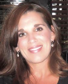 Carolyn Kinzel