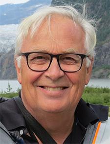 Robert Moilanen
