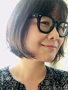 Su Hwang