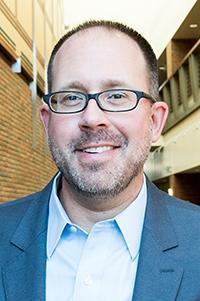 Michael J. Lansing