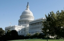 photo of us capitol