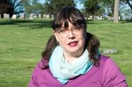 Angela Woosley