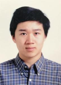 Dafeng Xu