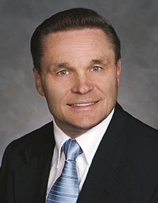 State Rep. Glenn Gruenhagen