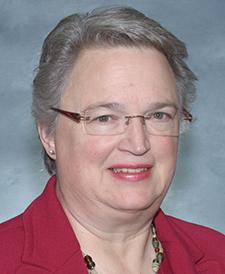 Karin Sonneman