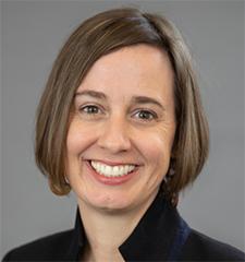 Laura Wangsness Willemsen