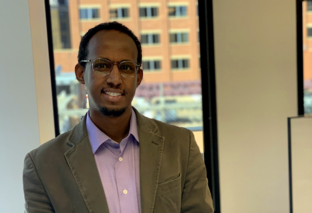 Authentic coverage: Nine months in, Sahan Journal reports with nuance on Minnesota's immigrants and refugees