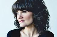 Sara Marsh