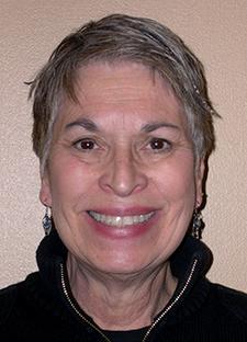 Sue Hoyt