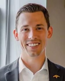 Tyler Kistner