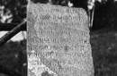 photo of kensington runestone