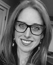 Elizabeth Duclos-Orsello