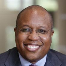 Garry W. Jenkins