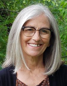 Linda Vukelich