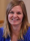 Melanie Ferris
