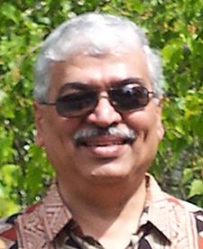Milind Sohoni
