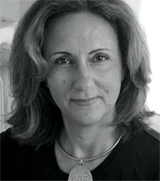 Tasoulla Hadjiyanni