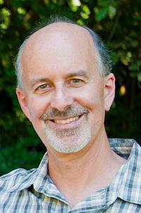 Jeffery Bineham