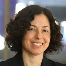 Alexandra B. Klass