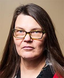 Deborah Seelinger