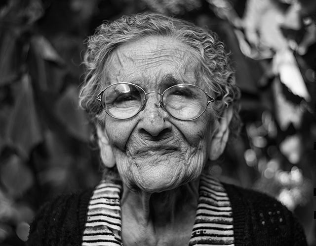 According to demographers at the U.S. Census Bureau, the United States currently has about 93,000 centenarians, up from 53,000 in 2010.