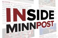 Inside MinnPost