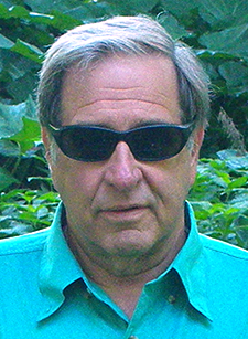 JohnA.Mattsen