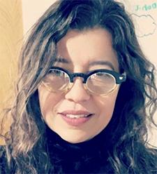 Mónica Hurtado