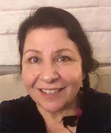 Shelly Diaz