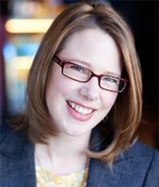 Susan Brower