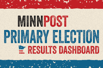 2020 Primary Election Results Dashboard | MinnPost