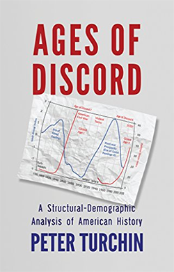 Ages of Discord