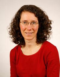 Ann Lewandowski