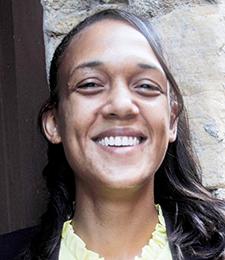 Carmella Doby