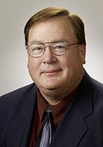 David Krenz