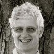 Doug Mann