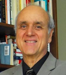 Edmund Santurri