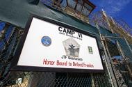 Camp VI