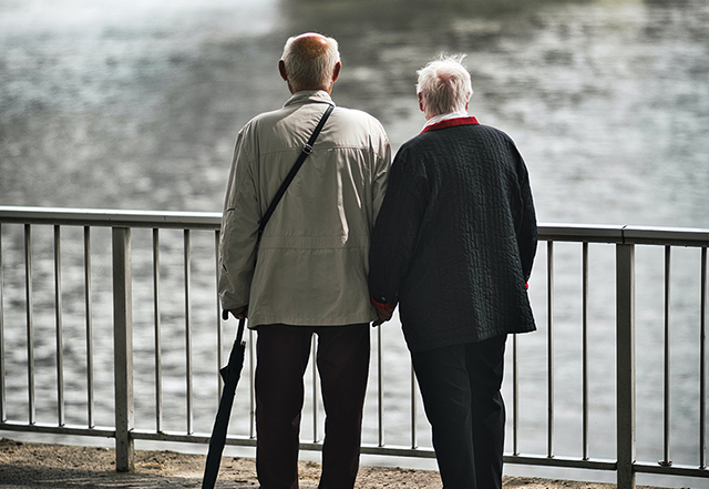 Baby boomers show greater cognitive decline than earlier generations, study finds | MinnPost