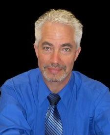 Tim Lutz