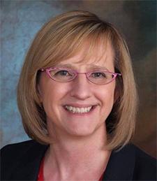 Wendy Marczak
