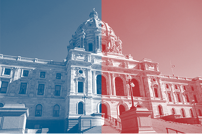 The 26 Minnesota legislative races to watch in 2020
