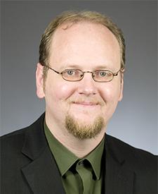Dave FitzSimmons