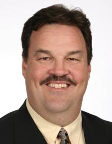 Dennis Dunnigan