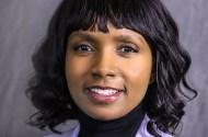 Gertrude Matemba-Mutasa